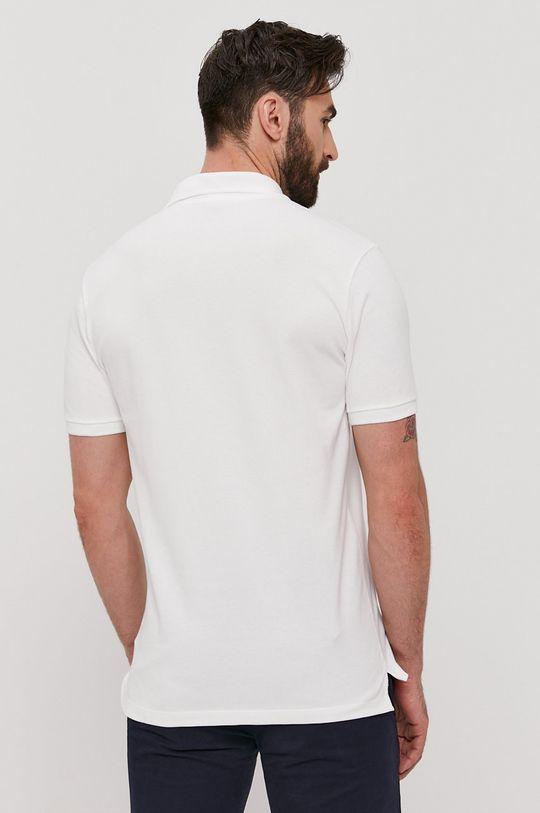biały GAP - Polo (2-pack)