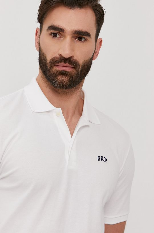 GAP - Polo (2-pack)