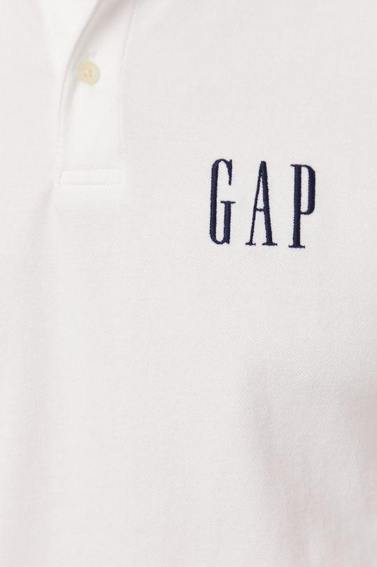 GAP - Polo Męski