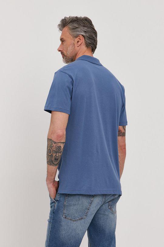 GAP - Polo tričko  100% Bavlna
