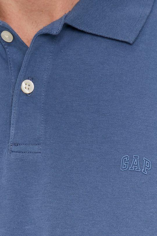 GAP - Polo tričko Pánsky