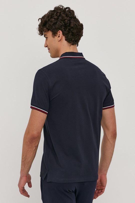 CMP - Polo tričko  100% Bavlna