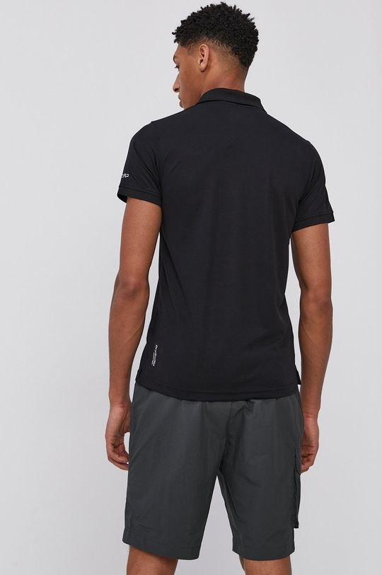 CMP - Polo tričko  100% Polyester