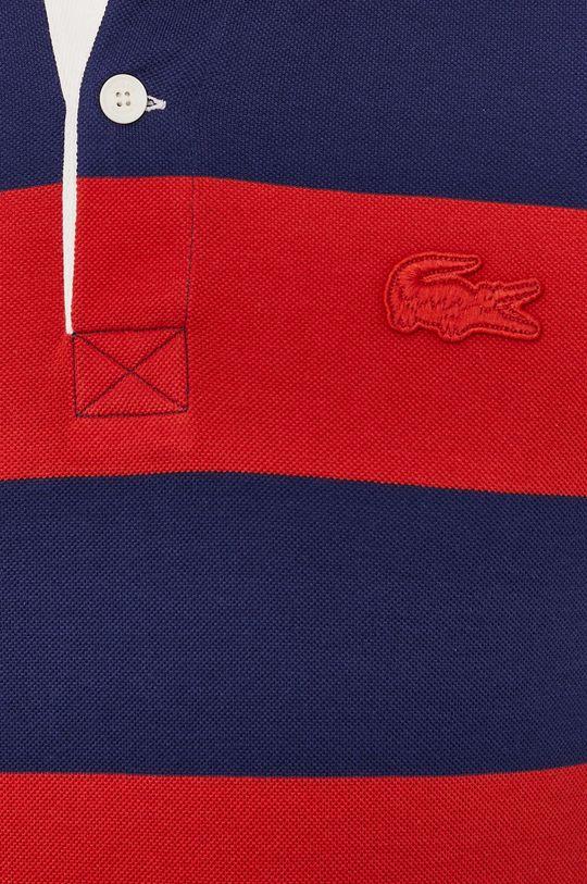 Lacoste - Tricou Polo De bărbați