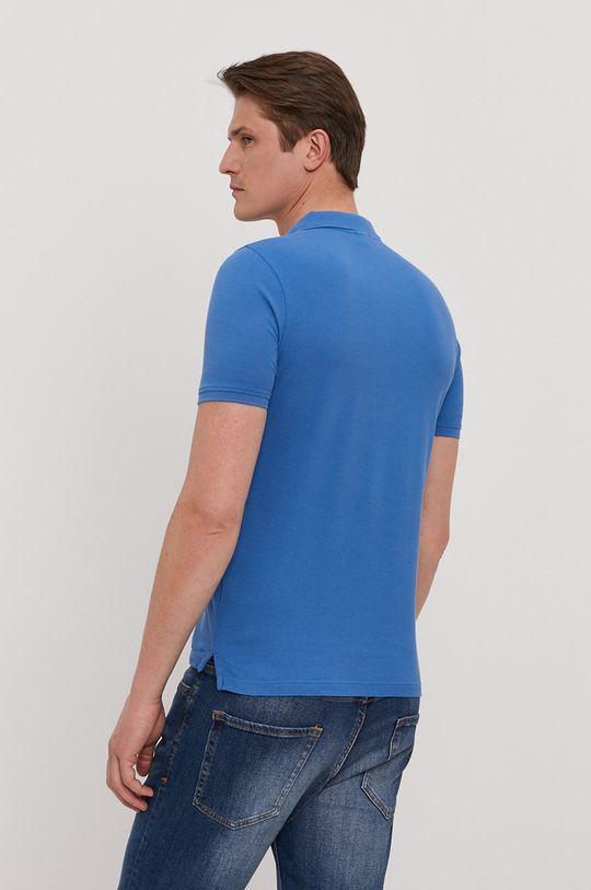 Blauer - Polo tričko  100% Bavlna