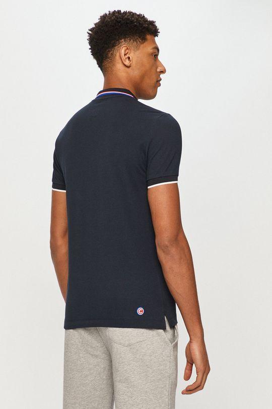 Colmar - Polo tričko  96% Bavlna, 4% Elastan