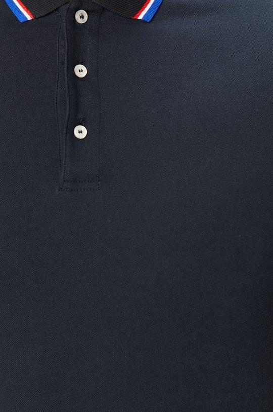 Colmar - Polo tričko Pánsky