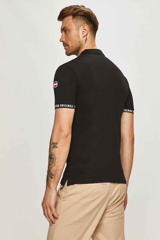 Colmar - Polo tričko
