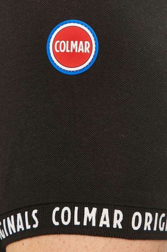 Colmar - Polo tričko Pánský