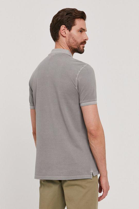 Strellson - Polo tričko  100% Bavlna