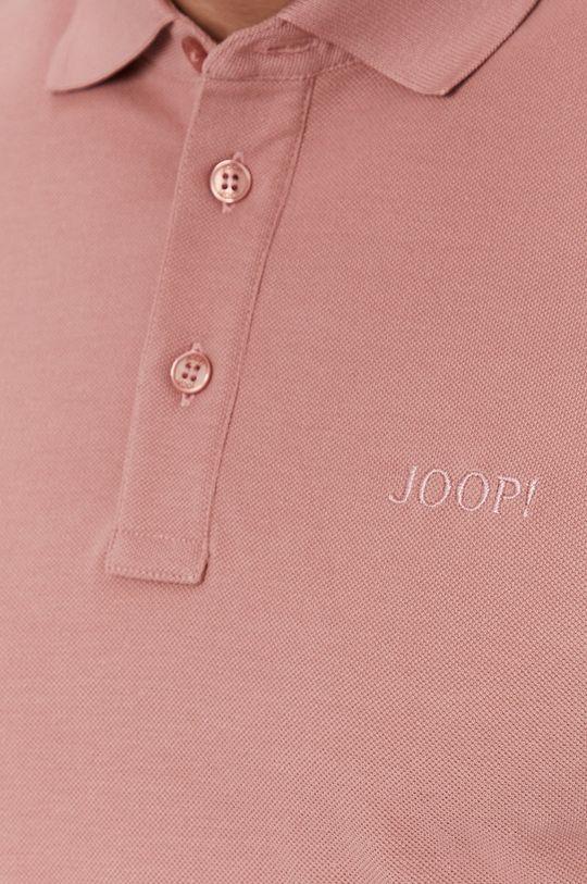 Joop! - Polo
