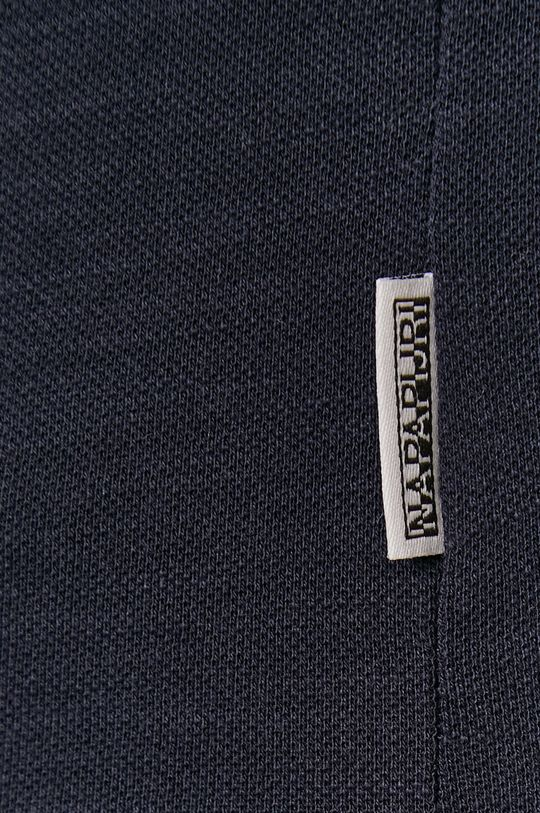 Napapijri - Polo tričko