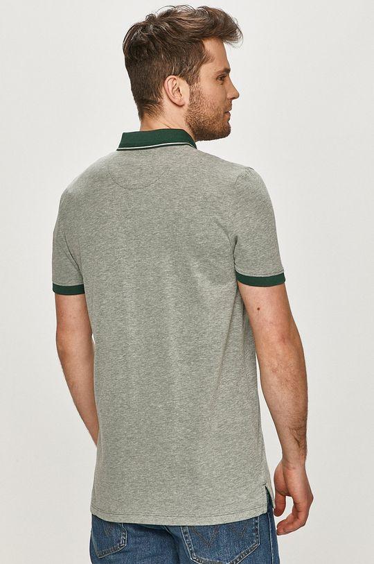 Wrangler - Polo tričko  100% Bavlna