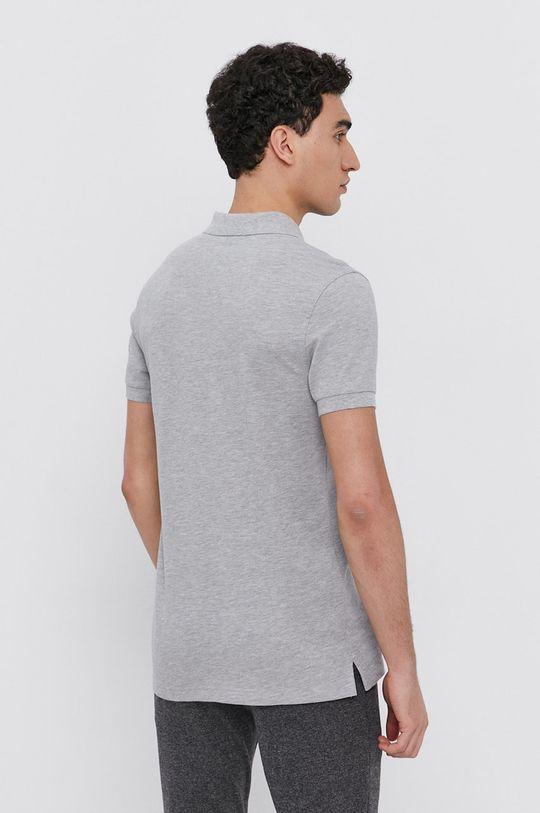 Gant - Polo tričko  100% Bavlna