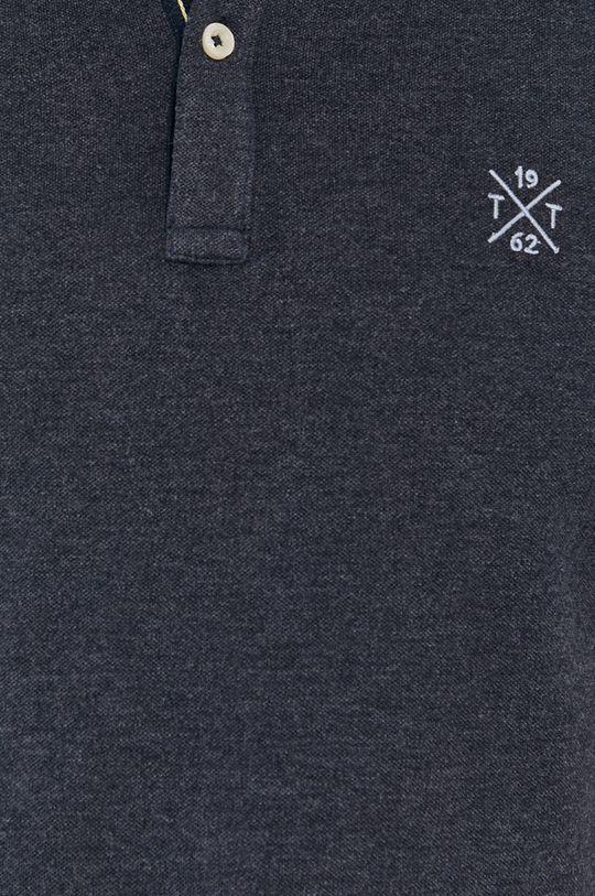 Tom Tailor - Polo tričko Pánsky