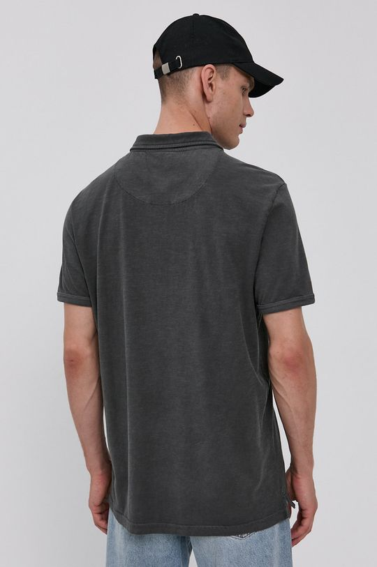 Tom Tailor - Polo tričko  100% Bavlna