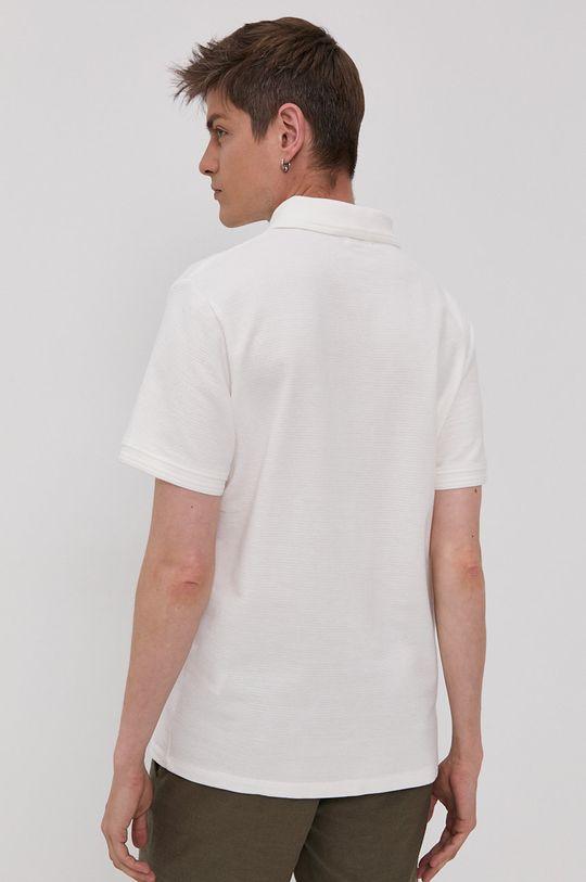 Tom Tailor - Polo 100 % Bawełna