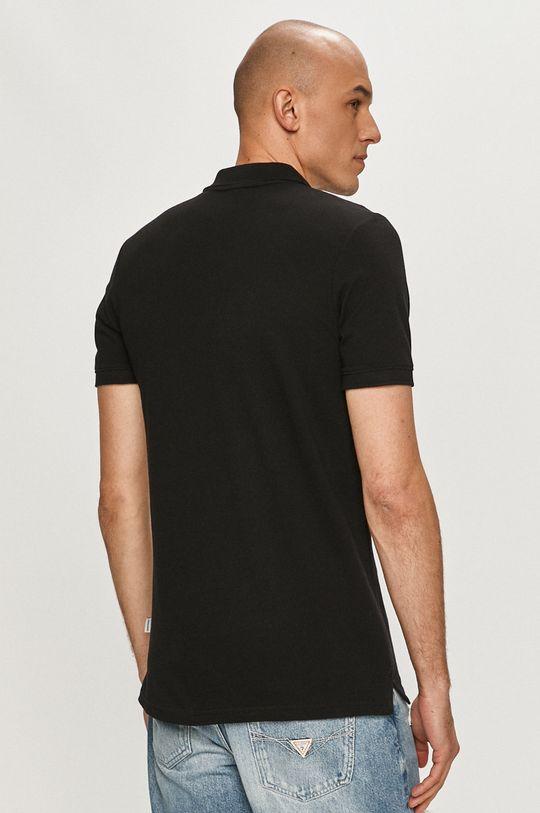 Jack & Jones - Polo tričko (2-pak)  100% Bavlna