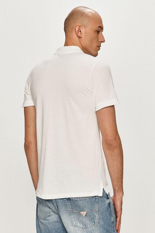 čierna Jack & Jones - Polo tričko (2-pak)