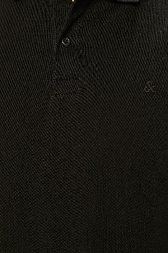 Jack & Jones - Polo tričko (2-pak)