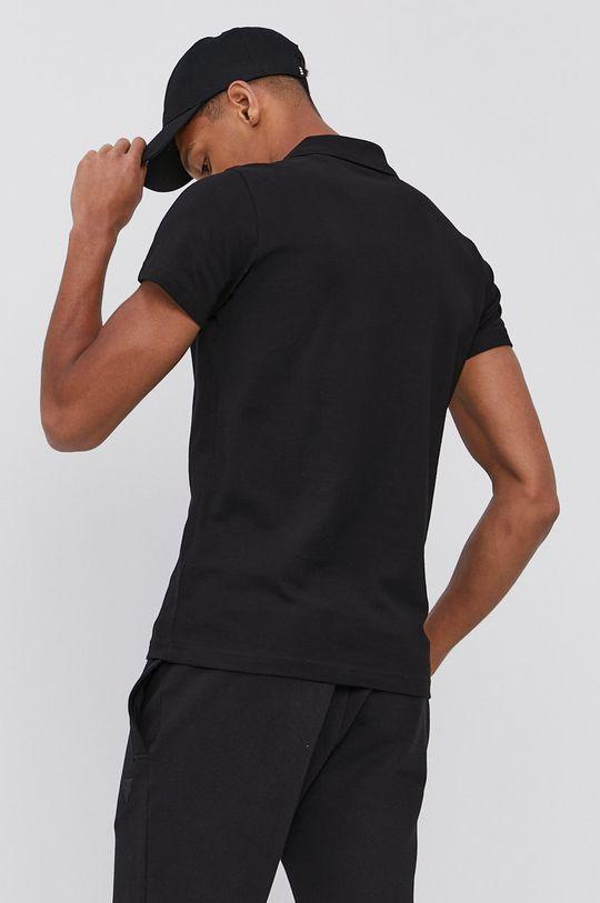 Rossignol - Polo tričko  100% Bavlna