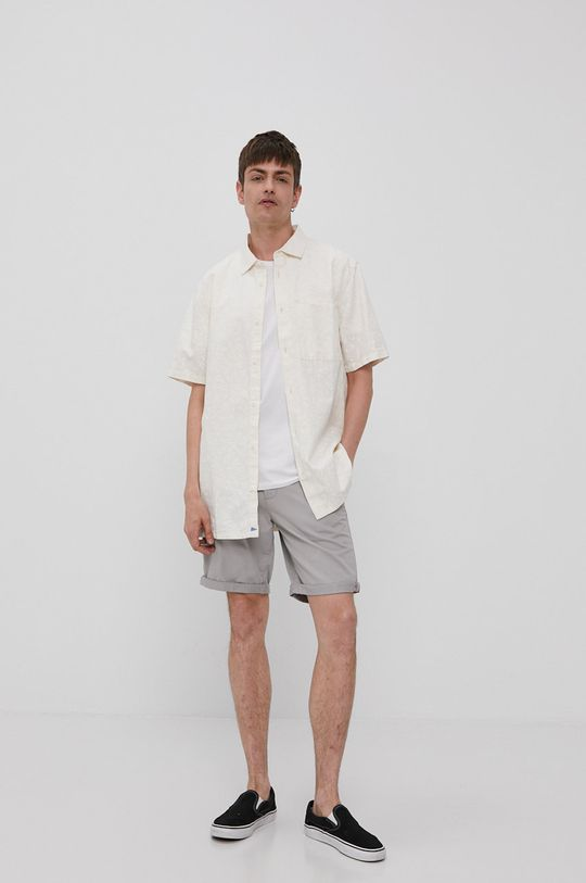 Vans - Koszula cielisty