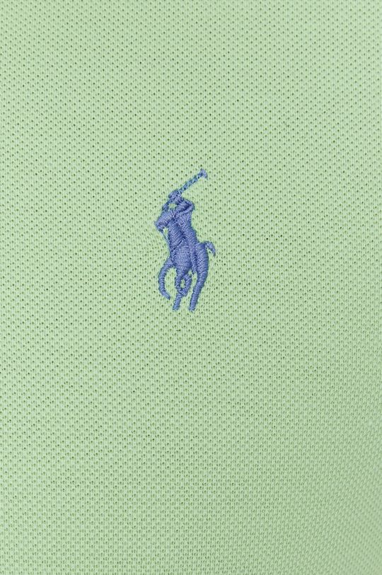 Polo Ralph Lauren - Polo Męski