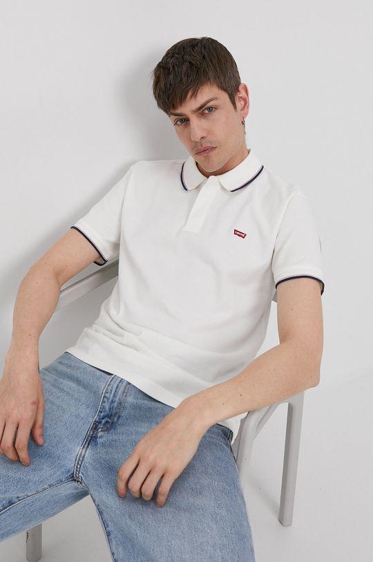crem Levi's - Tricou Polo De bărbați