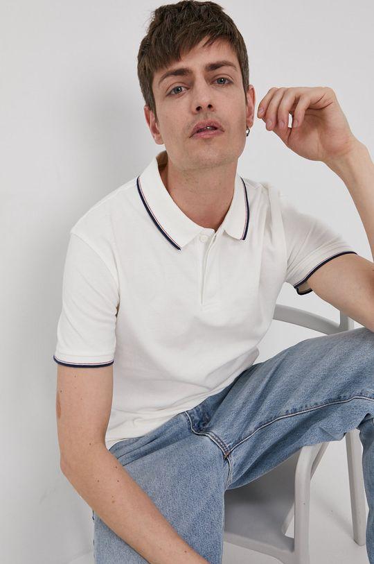Levi's - Tricou Polo De bărbați