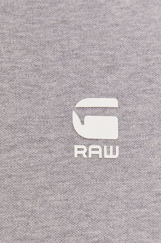 G-Star Raw - Polo Męski