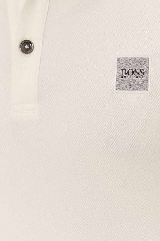 Boss - Polo tričko BOSS CASUAL Pánský