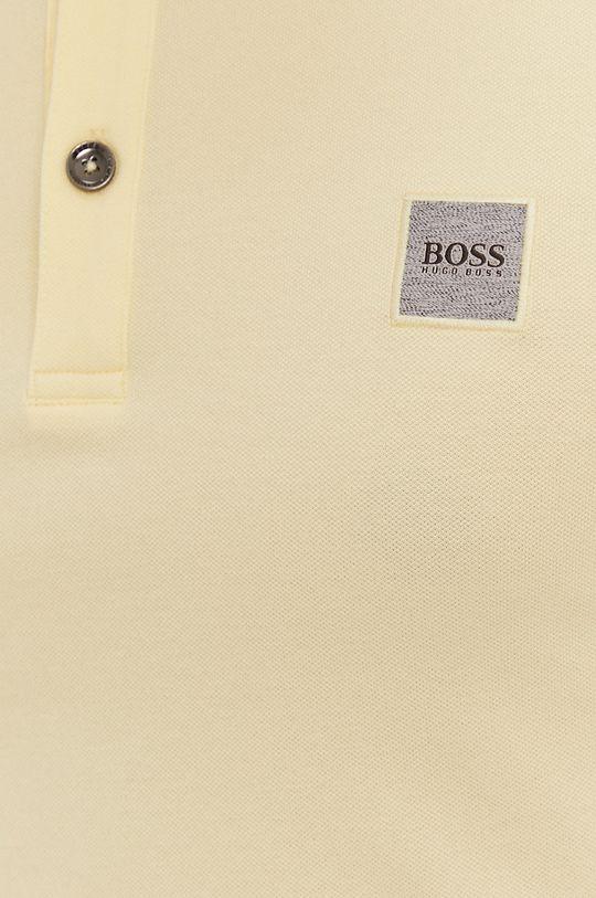 Boss - Polo tričko BOSS CASUAL