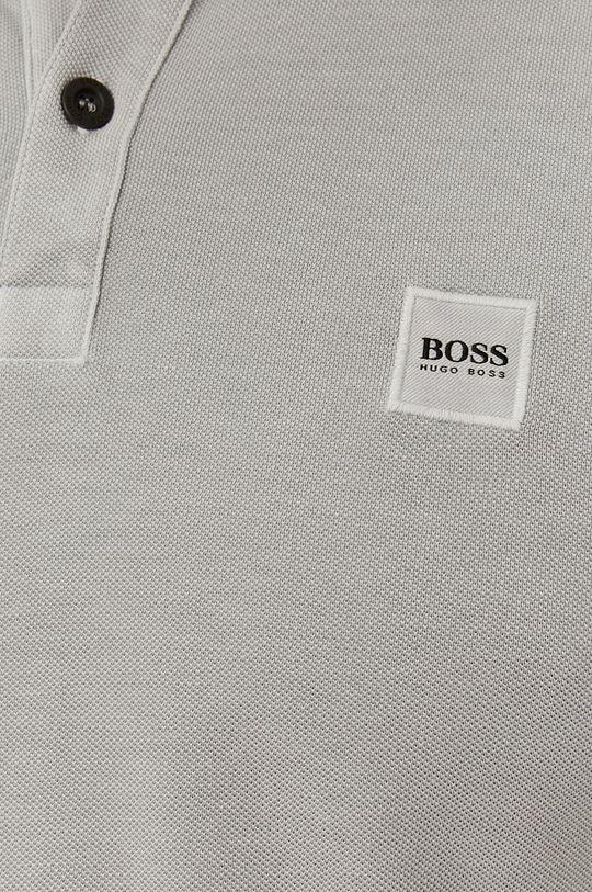 Boss - Tricou Polo BOSS CASUAL De bărbați