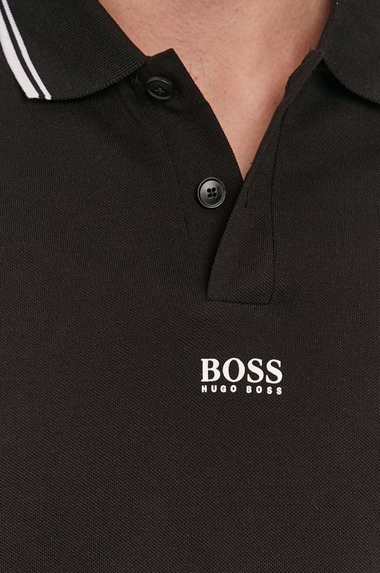 Boss - Polo Boss Casual