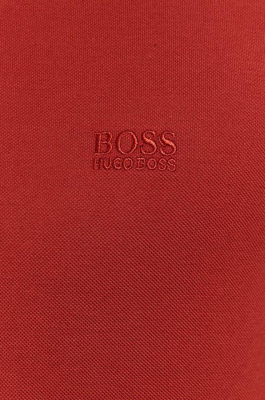 Boss - Polo tričko Pánsky