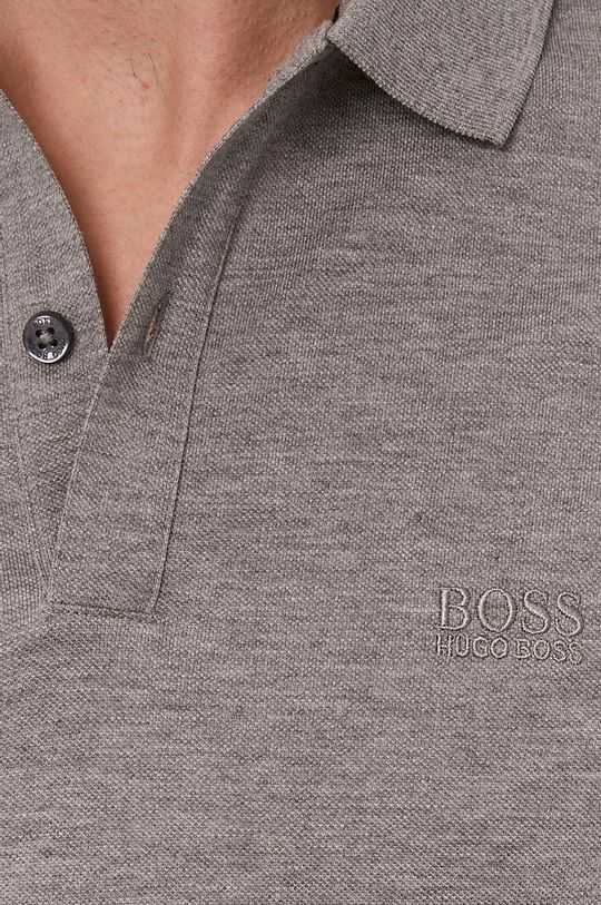 Boss - Polo tričko Pánský