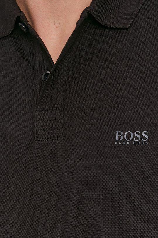 Boss - Polo tričko Athleisure Pánsky