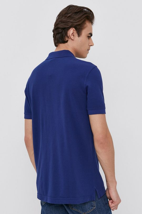 United Colors of Benetton - Polo tričko  100% Bavlna