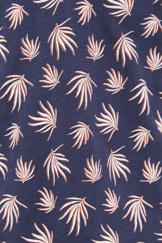 Sisley - Polo tričko Pánský