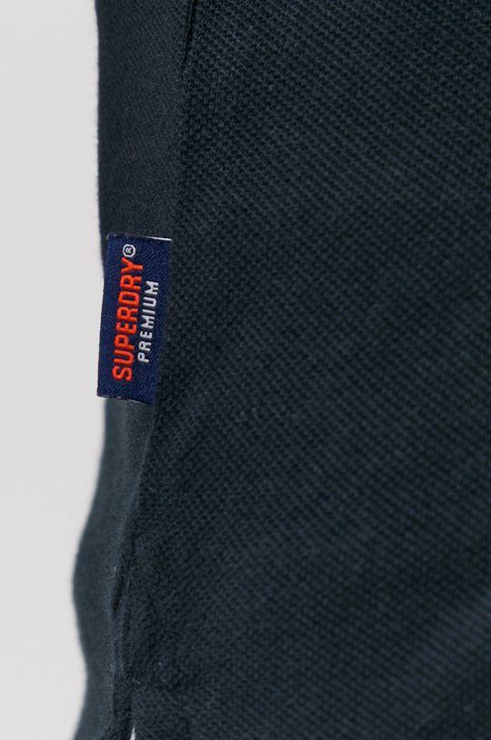 Superdry - Polo tričko