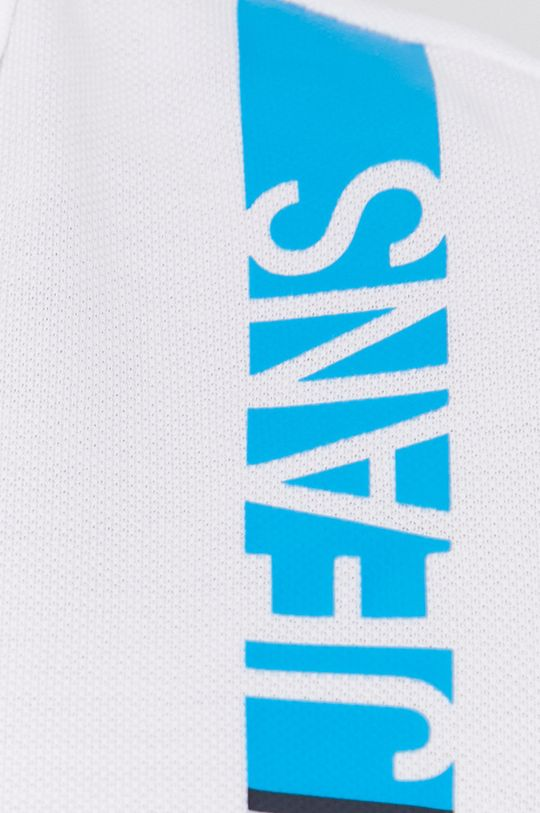 Calvin Klein Jeans - Polo tričko Pánský