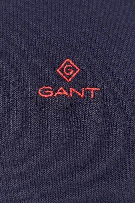 Gant - Polo Męski