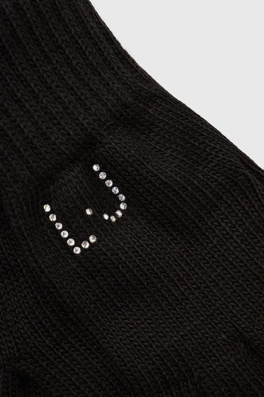 Liu Jo - Rukavice černá