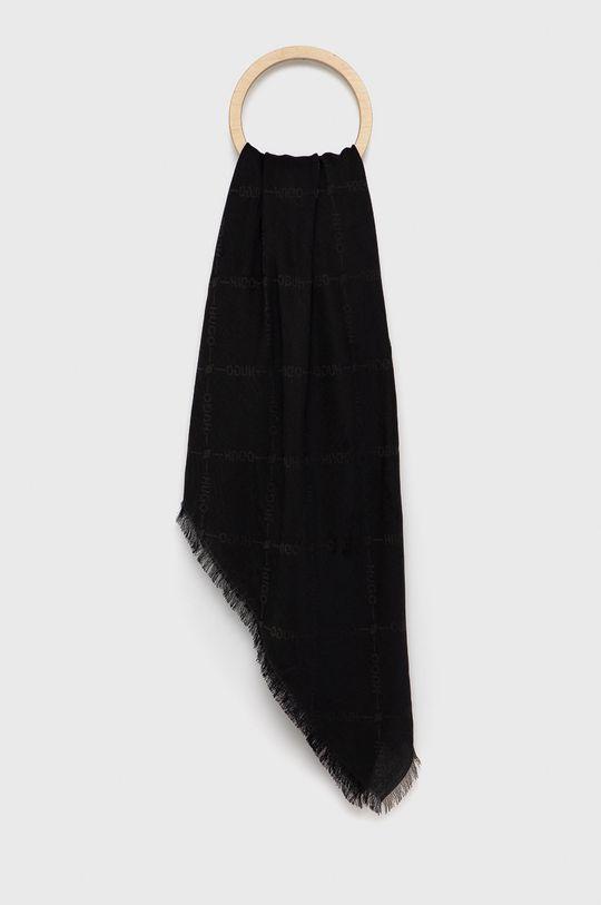 negru Hugo - Sal De femei