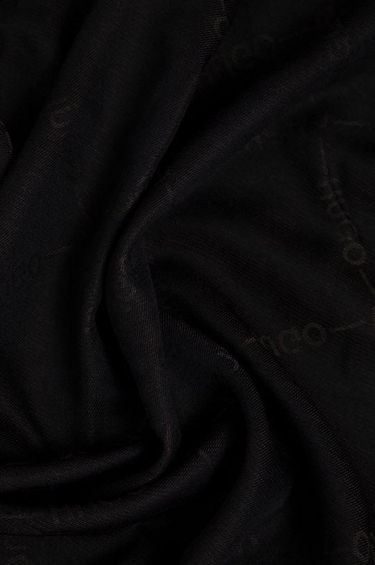 Hugo - Sal negru