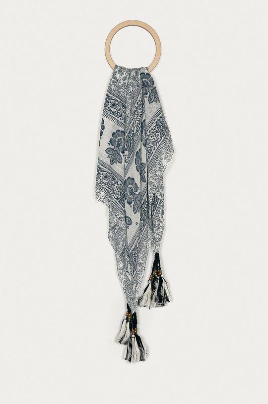vícebarevná Pepe Jeans - Šátek Luz Dámský