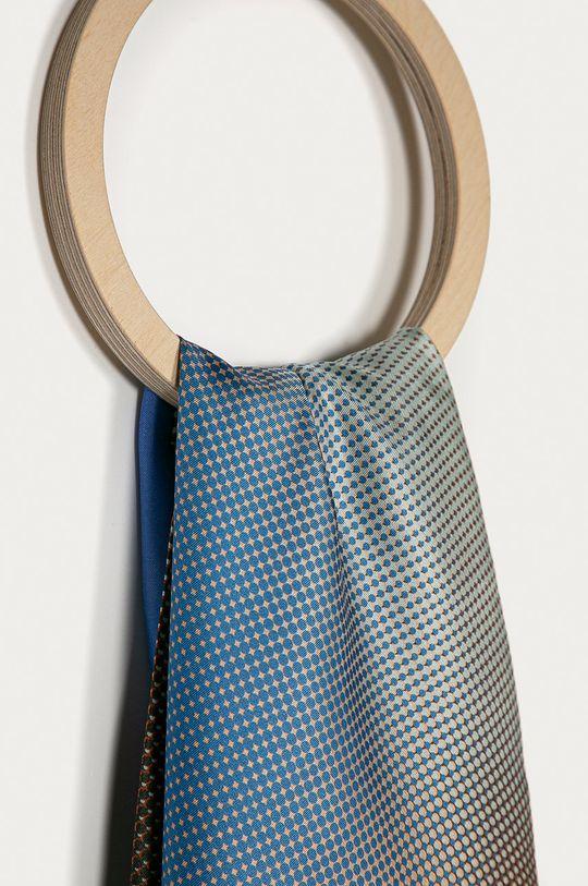 MAX&Co. - Šátek modrá