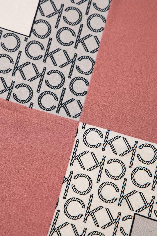 Calvin Klein - Šátek  100% Polyester