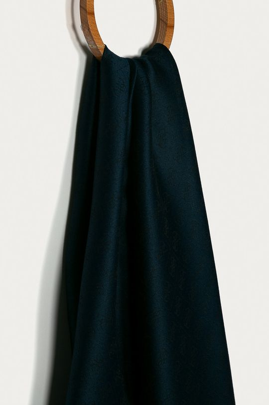 Guess - Šátek černá