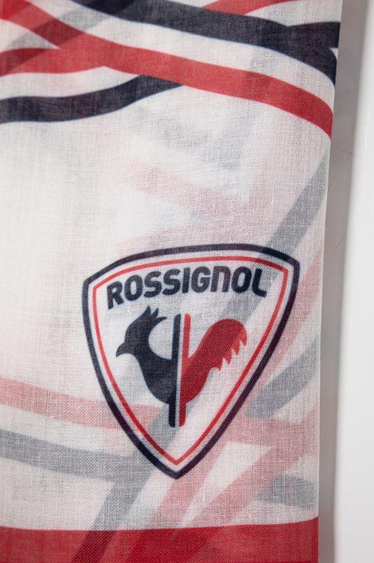 Rossignol - Chusta biały